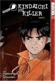 The Kindaichi Case Files, Vol. 11: Kindaichi The Killer: Part 2