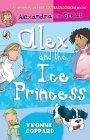 Alex and the Ice Princess