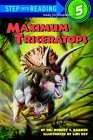 Maximum Triceratops (Step into Reading)