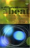 A Different Beat by Richard Peabody