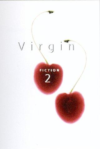 Virgin Fiction 2