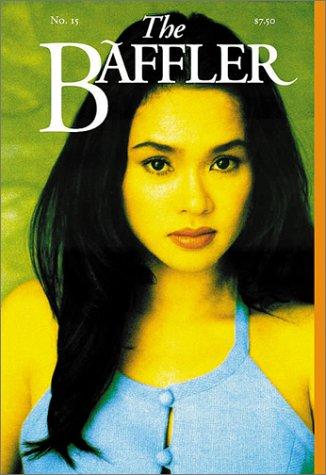 The Baffler Magazine #15: Civilization with a Krag
