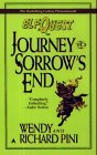 Elfquest: Journey to Sorrows End