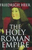 the-holy-roman-empire