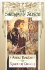 The Shadow of Albion by Andre Norton