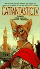 Catfantastic IV