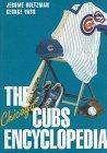 Chicago Cubs Encyclopedia