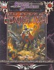 The Book of Eldritch Might (Sword Sorcery by Monte Cook