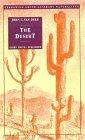 The Desert by J.C. Van Dyke