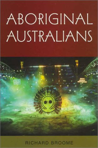 Best books on australian aboriginal history