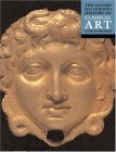 The Oxford Illustrated History of Classical Art