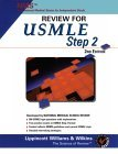 NMS Review for USMLE Step 2