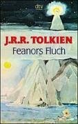 Feanors Fluch