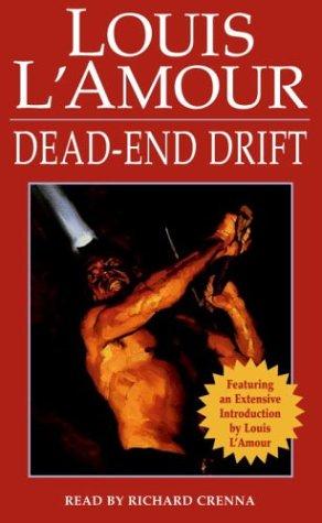 Drift Publications