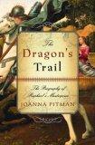 The Dragon's Trai...