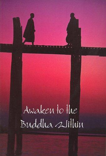 Awaken To The Buddha Within