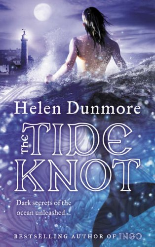 Tide Knot by Helen Dunmore