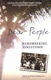 Dear People by Denice Stephenson