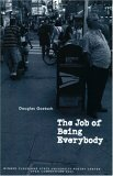 The Job of Being Everybody
