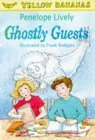 Ghostly Guests