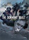 The Dormant Beast (Le Sommeil du monstre #1)
