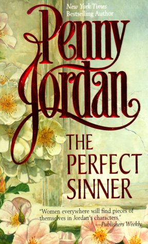 The Perfect Sinner(The Perfect Crightons 6)