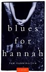 Blues for Hannah