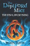 Final Reckoning by Robin Jarvis