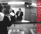Pictures by Jeff Bridges