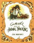 Crinkleroot's Guide to Animal Tracking