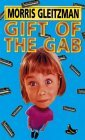 Gift of the Gab (Rowena Batts, #3)