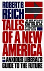 Tales of a New America