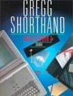 Gregg Shorthand, College Book 2