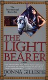 The Light Bearer (Auriane #1)