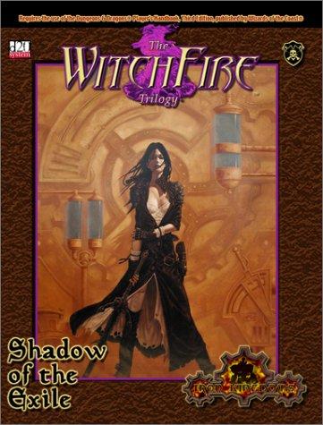 Witchfire Trilogy Pdf