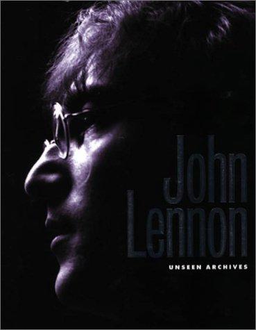 John lennon by marie clayton 480187 fandeluxe Epub