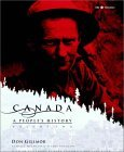 Canada: A People's History (Volume Two)