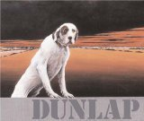 Dunlap - Limited Edition