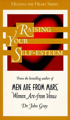 Raising Your Self-Esteem