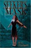 Seeker's Mask (Kencyrath, #3)