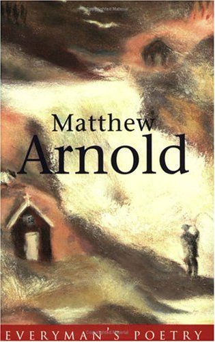 an analysis of matthew arnolds evaluation of popular romantic poets Background an analysis of matthew arnolds evaluation of popular romantic poets an analysis of superweb consulting the an analysis of the freedom of the local access.