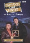 The Bible of Peckham: Only Fools and Horses (Only Fools & Horses Scripts, 3)