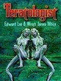 Teratologist