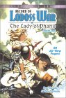 Record Of Lodoss War (The Lady Of Pharis #1)