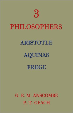 g e m anscombe philosophy page She wrote on the philosophy of mind, philosophy of action, philosophical logic, philosophy of language, and ethics she was a prominent figure of analytical thomism top contributors for g e m anscombe edit page help keep g e m anscombe profile up to date.