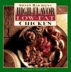 High Flavor, Low-Fat Chicken