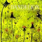 Dandelion: Celebrating the Magical Blossom