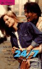 24/7 (Love Stories For Young Adults, #18)