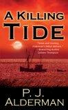 A Killing Tide (Columbia River, #1)