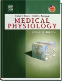Medical Physiology, Updated Edition: With Student Consult Online Access
